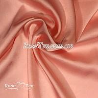 Шелк Армани розовая пудра