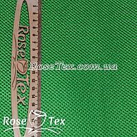 Неопрен сетка зеленый