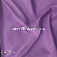 Дайвинг светло-фиолетовый