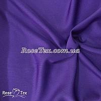 Дайвинг темно-фиолетовый