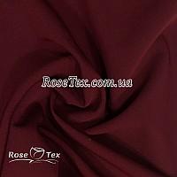TR Лиза темно-бордовый
