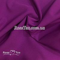 TR Лиза фиолетовый