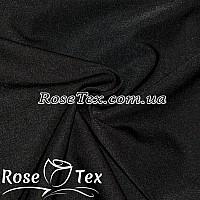 TR Лиза полированная черный