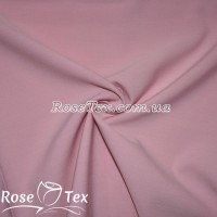 TR Лиза нежно-розовый