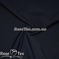 TR Лиза темно-синий