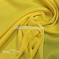 Подкладка трикотажная Желтый
