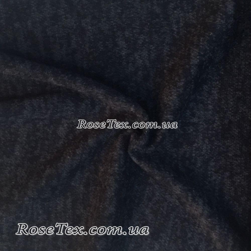 Купить ткань Ангора оптом  низкие цены 64ad8237f8cb4