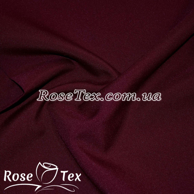 Цвет ткани марсала