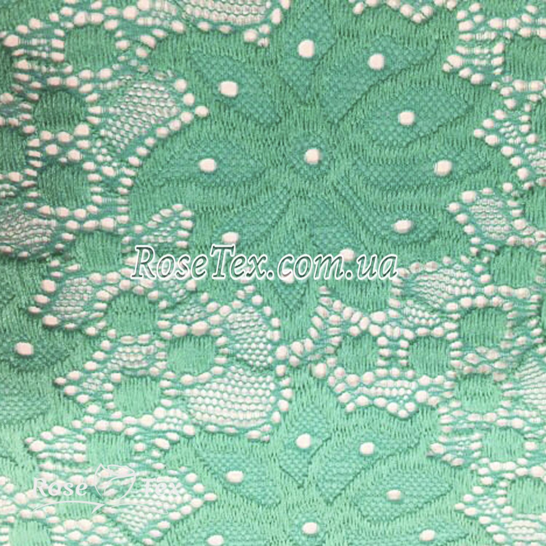 362f3eda8b3 Купить ткань Гипюр кружево цветы