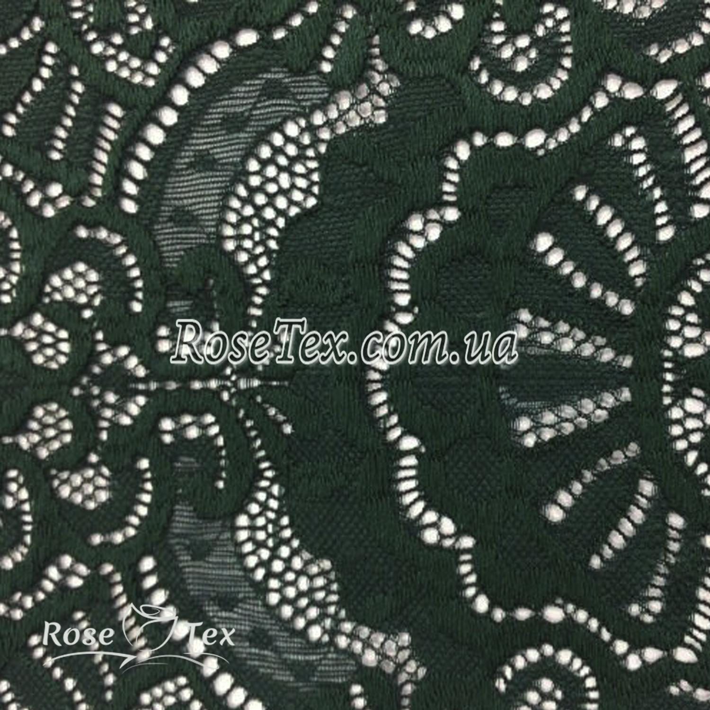 476dae43757 Купить ткань Гипюр Реснички кружево