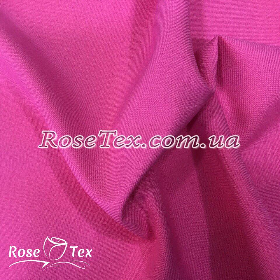 Купити тканину габардин малиновий  оптом і в роздріб за вигідною ... 82cf63b39f3b0