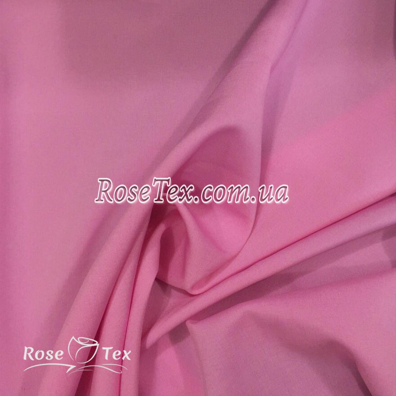 Интернет Магазин Блузок И Рубашек