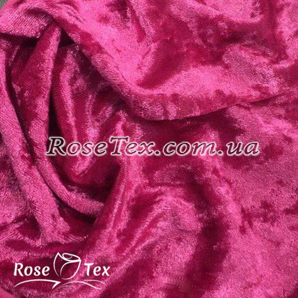 11b566d06a5b706 Купить ткань Велюр оптом: низкие цены, широкий ассортимент, быстрая ...